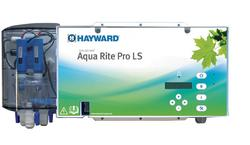 Aquarite Pro LS - Salt / PH 150